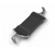 Supporto, Imp. gas scarico FTG-103 FIAT 1500-2300 a prezzo basso — acquista ora!