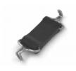 Houder, uitlaatsysteem FTG-103 FIAT DINO met een korting — koop nu!