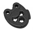 Halter, Abgasanlage MG-101 — aktuelle Top OE 201 492 01 16 Ersatzteile-Angebote