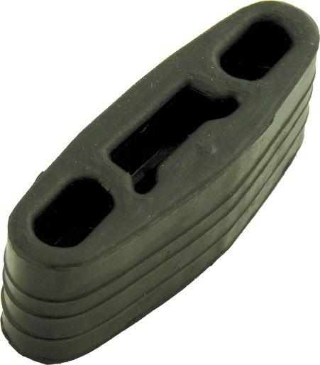 Buy original Silencer bracket VEGAZ OG-113