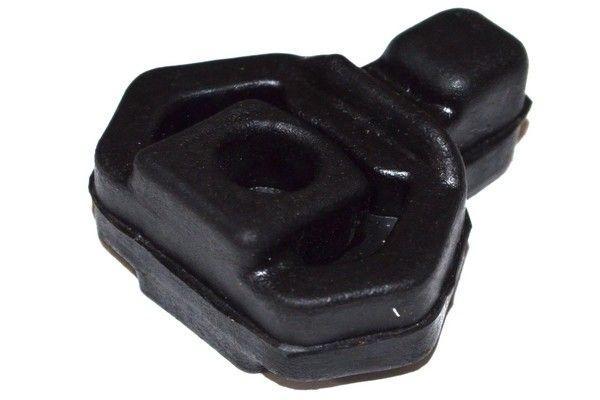 NISSAN 180 SX Halter, Abgasanlage - Original VEGAZ RG-115