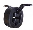 Halter, Abgasanlage VG-119 mit vorteilhaften VEGAZ Preis-Leistungs-Verhältnis