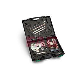 400 6199 10 FAG med bagageutrymme Monteringsverktygssats, hjulnav / hjullager 400 6199 10 köp lågt pris