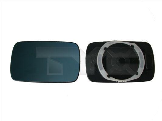 Spiegelglas TYC 303-0069-1