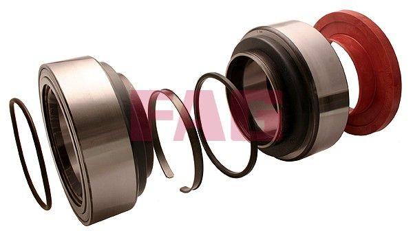 Original Suspensão e braços 566425.H195 Mercedes