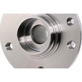 FAG 713610760 Wheel Bearing Kit