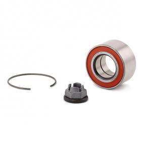 713630030 Wheel Bearing Kit FAG 713 6300 30 - Huge selection — heavily reduced