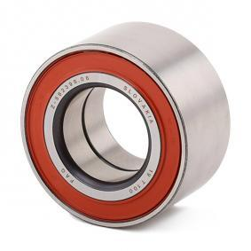713 6300 30 Wheel Bearing Kit FAG - Cheap brand products