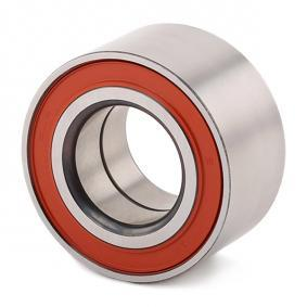 713630030 Wheel Bearing Kit FAG - Experience and discount prices
