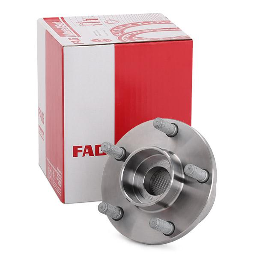Radlagersatz FAG 713 6787 90 Bewertungen