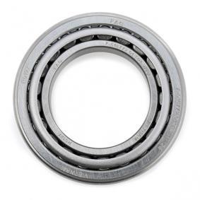 FAG 713 8003 10 Radlagersatz FAG Wheel Pro