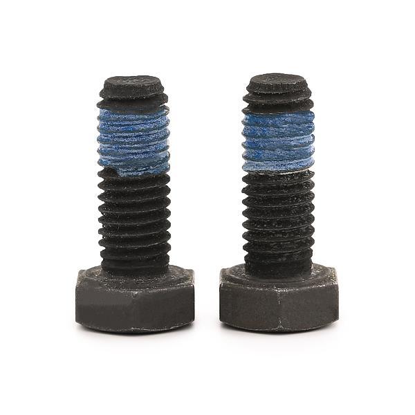 05P634 Bremsbeläge LPR 20960 - Große Auswahl - stark reduziert