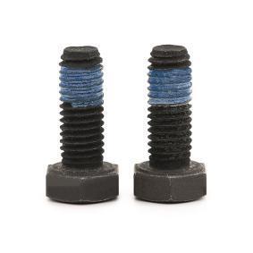 05P634 Bremsbelagsatz, Scheibenbremse LPR 20960 - Große Auswahl - stark reduziert
