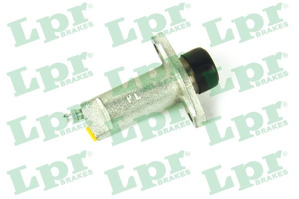 Buy original Clutch / parts LPR 3502