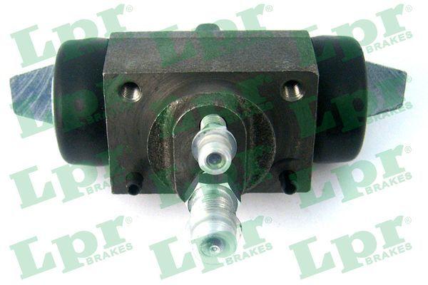 LKW Radbremszylinder LPR 4866 kaufen