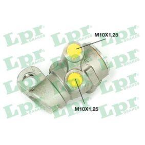 Comprare D07412 LPR Modulatore frenata 9900 poco costoso