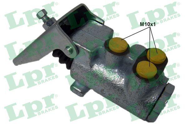 Comprare 9914 LPR Modulatore frenata 9914 poco costoso