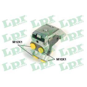 Comprare D30002 LPR Modulatore frenata 9934 poco costoso