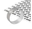 Buchse, Kipphebel 07-3088 STD VW VAN Mini Passenger Niedrige Preise - Jetzt kaufen!
