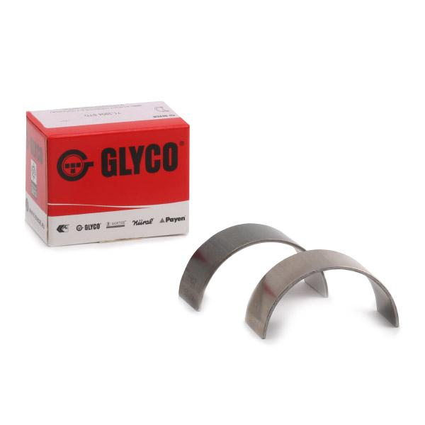 Achetez Roulements GLYCO 71-3904 STD () à un rapport qualité-prix exceptionnel