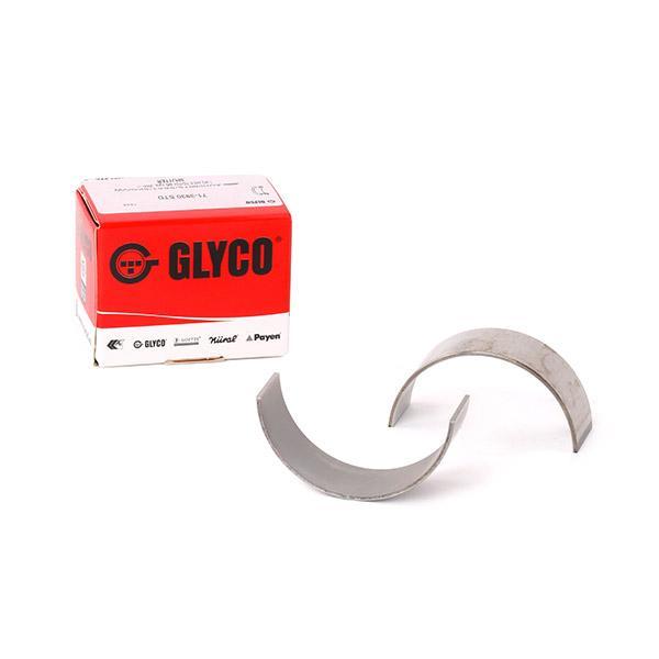Origine Roulements GLYCO 71-3930 STD ()