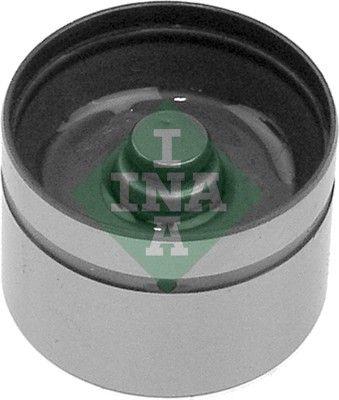 Повдигач на клапан 420 0042 10 с добро INA съотношение цена-качество