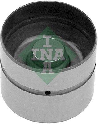 Повдигач на клапан 420 0050 10 с добро INA съотношение цена-качество