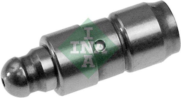 Повдигач на клапан 420 0072 10 с добро INA съотношение цена-качество