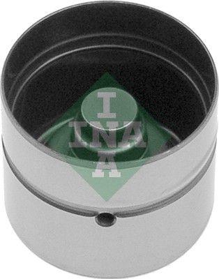 INA: Original Hydraulikstößel 420 0074 10 (Ø: 32,00mm)
