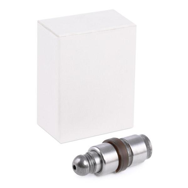 Acheter Poussoir hydraulique Ø: 12,00mm INA 420 0086 10 à tout moment
