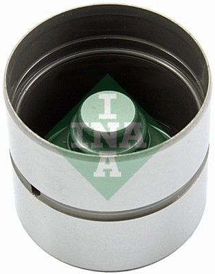 Повдигач на клапан 420 0105 10 с добро INA съотношение цена-качество