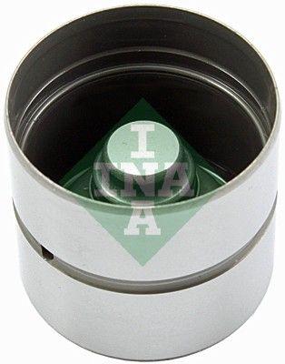 Купете 420 0105 10 INA Ø: 28,37мм Повдигач на клапан 420 0105 10 евтино