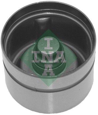 INA: Original Hydrostößel 420 0170 10 (Ø: 33,00mm)