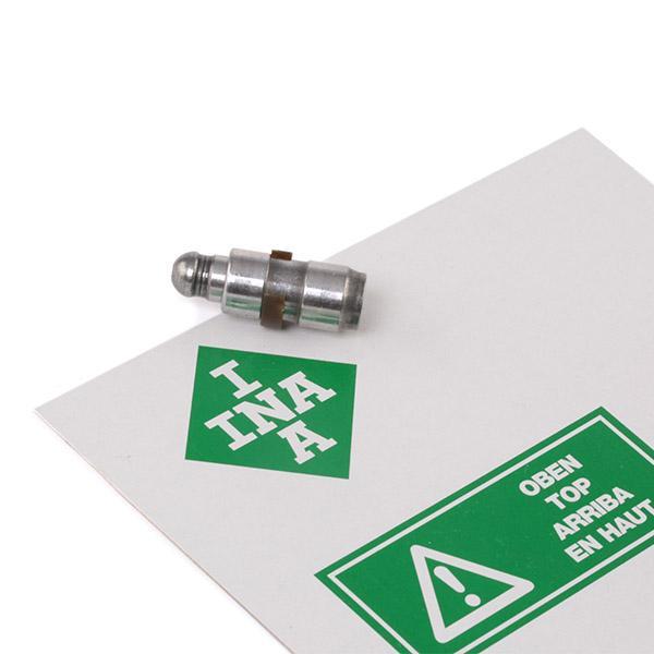 INA | Повдигач на клапан 420 0181 10