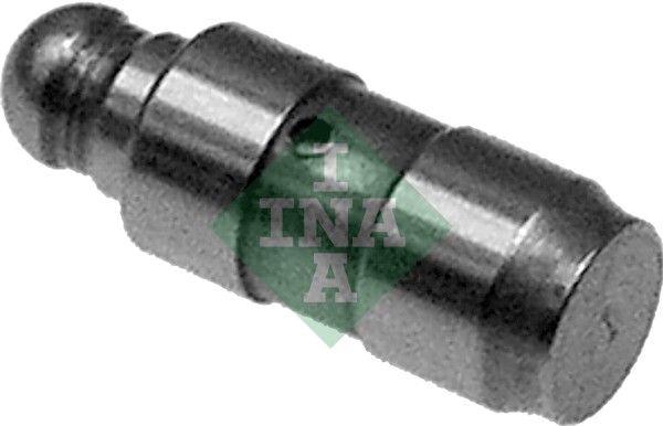 420018110 Повдигач на клапан INA - на по-ниски цени
