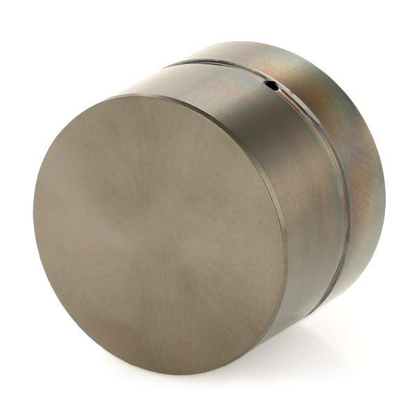 420020910 Hydrostößel INA 420 0209 10 - Große Auswahl - stark reduziert