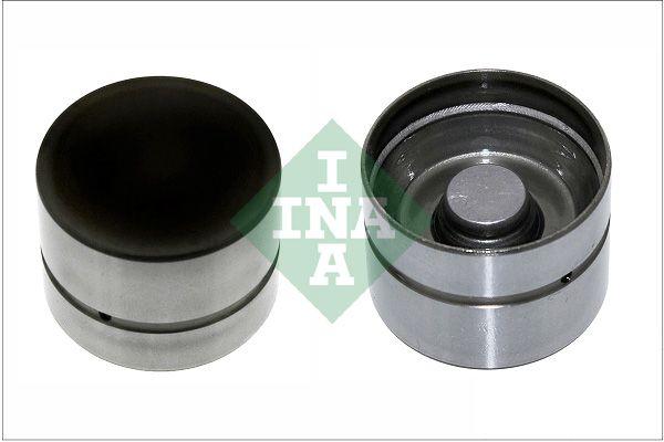 420 0209 10 Stößel INA - Markenprodukte billig
