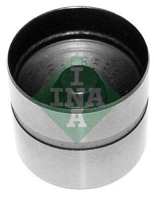 Повдигач на клапан 420 0210 10 с добро INA съотношение цена-качество