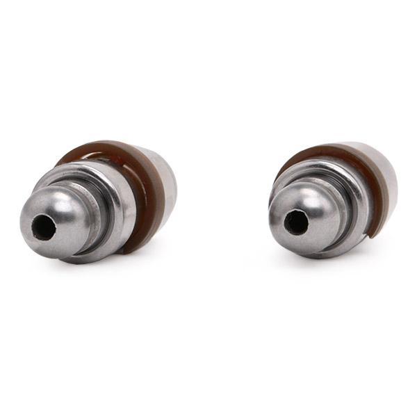 Zdvihátko ventilu 420 0222 10 s vynikajúcim pomerom INA medzi cenou a kvalitou