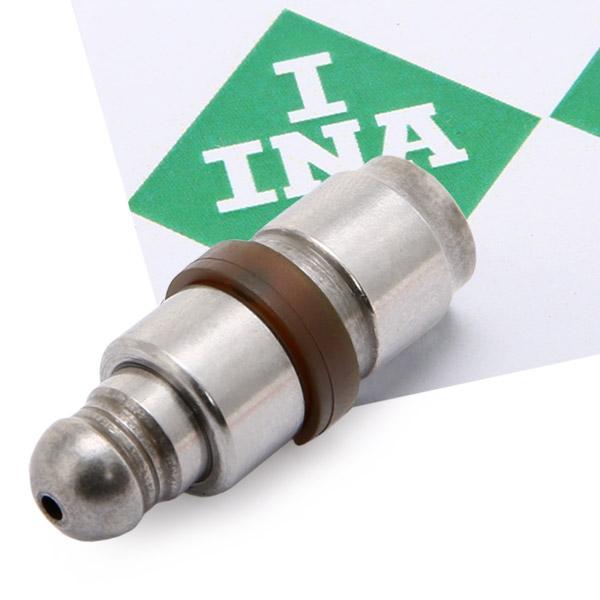 INA: Original Hydraulikstößel 420 0224 10 (Ø: 12,00mm)