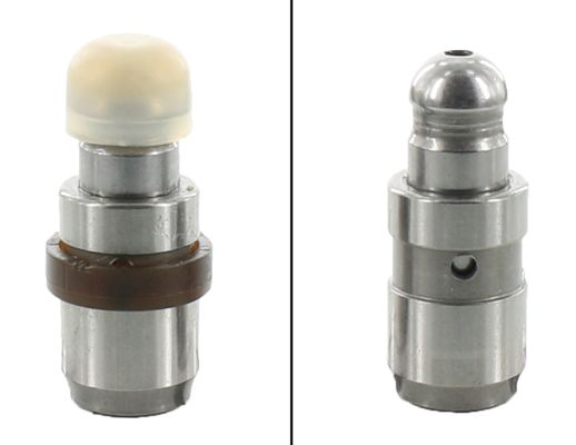 INA: Original Ventilstößel 420 0226 10 (Ø: 12,00mm)