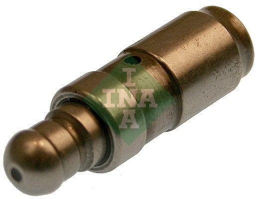 Original MINI Hydraulikstößel 420 0229 10