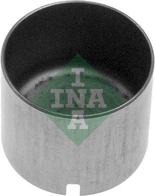 Повдигач на клапан 421 0012 10 с добро INA съотношение цена-качество
