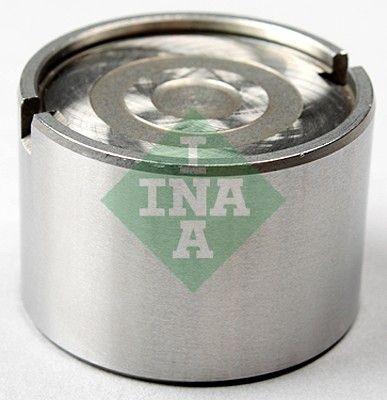 Повдигач на клапан 421 0060 10 с добро INA съотношение цена-качество