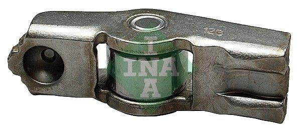 Köp INA 422 0107 10 - Vipparm motor:
