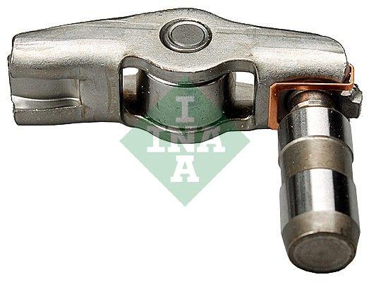 Köp INA 423 0055 10 - Vipparm: