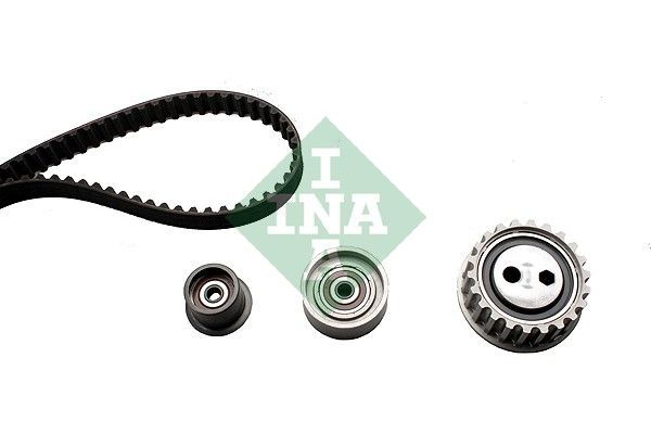 INA: Original Zahnriemensatz 530 0046 10 ()
