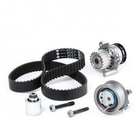 530 0201 32 INA Teeth Quant.: 120 Width: 30,00mm Water Pump & Timing Belt Set 530 0201 32 cheap