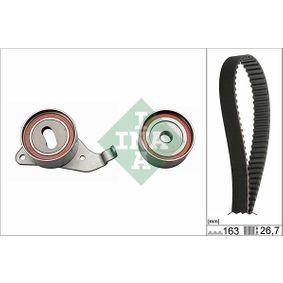SKF VKMA 91003 Spannrolle