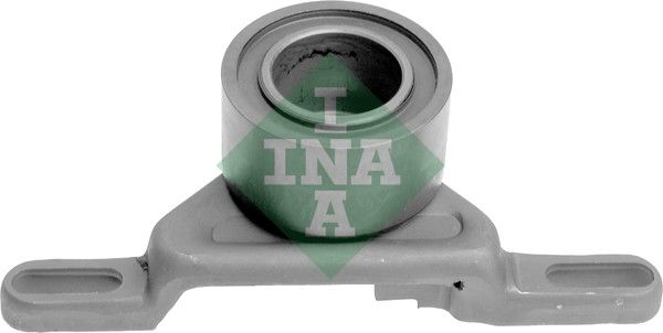 INA Spannrolle, Zahnriemen 531 0020 10